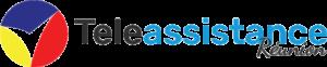 Teleassistance Reunion Logo